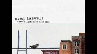 Watch Greg Laswell That It Moves video