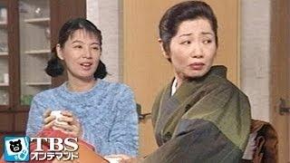 #5 ミスター・チルドレン 清弘誠 検索動画 16