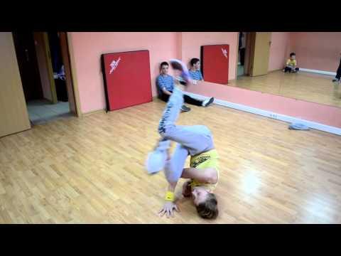 Bravo Break dance battle Final 2016  Брейк данс батл в студии танцев в Броварах БРАВО