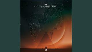 Illusions (Barzek Remix)