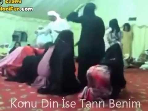 Танец арабский сексуални
