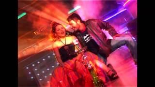 DJ Remix || Shakira Masti || Promo 1