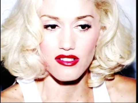 Dans les coulisses de Gwen Stefani (2006)