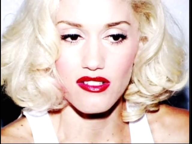 Familia lui Gwen Stefani: întâlnește-i pe copiii cântăreței și pe iubitul ei
