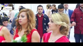 Halil & Wesne / Hochzeit / Part 1 / 05.12.2015 / Sänger: Eco / Terzan Television™