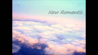 Nie wiem co to znaczy - New Romantic