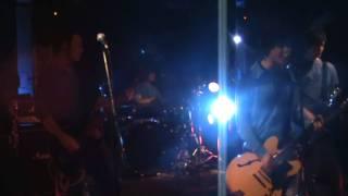 Rivelardes - Up to now (Fallin' off disaster tour)