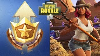 HOW TO GET 35 FREE TEIRS IN FORTNITE RIGHT NOW!!!!