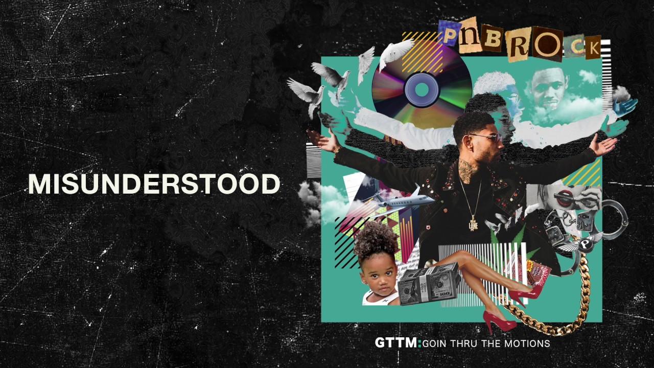 pnb-rock-misunderstood-official-audio