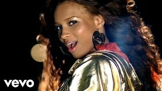 Watch Ciara Thats Right video