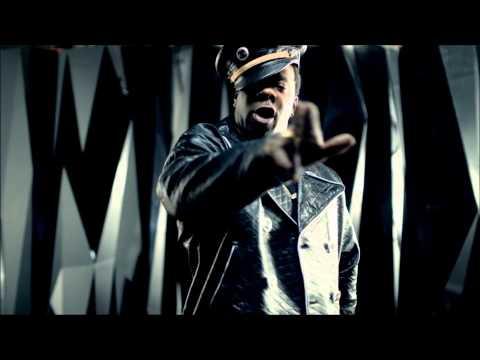 Busta Rhymes ft Nicki Minaj - Twerk it (Clear BassBoost)