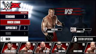 how to download wwe2k for android free (Hindi/Urdu)
