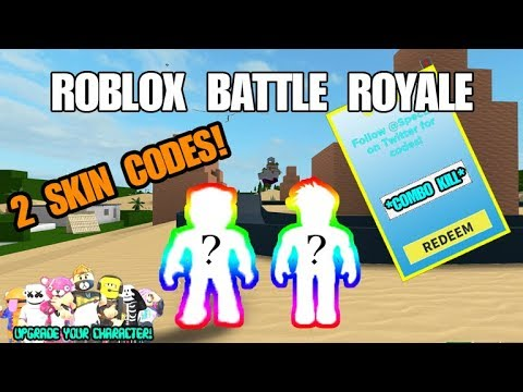 roblox island royale codes 2019 september