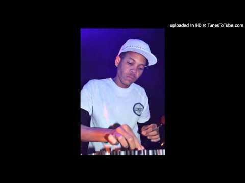 Calvin Fallo - Gum Gum (Main Mix)