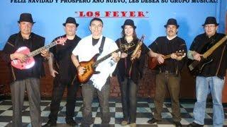 LOS FEYER, EN VIVO!!! MÚSICA CARRANGUERA. Info: 312 378 52 60 / 310 319 94 66