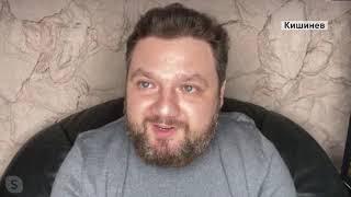 ПАРИКМАХЕР МОДЕЛЬЕР БЛОГЕР НИКОЛАЙ РУСУ В ПРОЕКТЕ ЛИЦА УЛИЦ