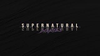 "Episode 3 Season 1 of ""Tony Hindley's Supernatural Diaries"" Ghost Hunting"