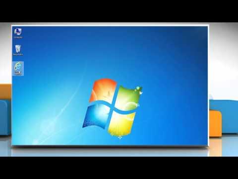 [Fixed] Windows® 7 Update Error 80070490