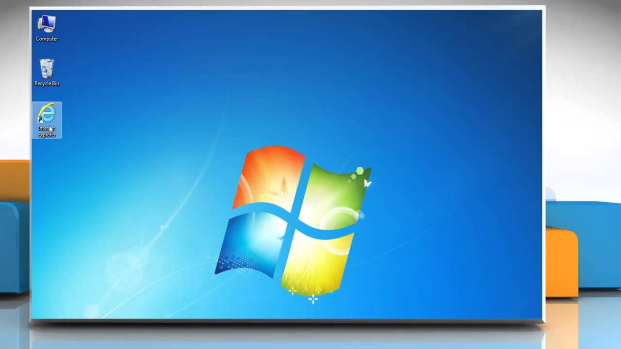 windows 7 update fehler