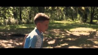 "Forrest Gump - #3 - ""Run Forrest run"""