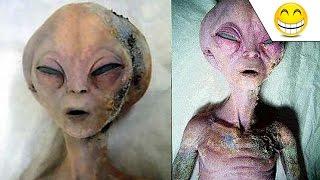 มนุษย์ต่างดาว UFO คืออะไรมีจริงหรือไม่ช่วยบอกที มนุษย์ต่างดาวมีจริง...