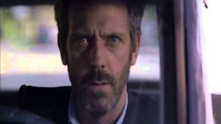 Capitulo final de la temporada 7 de Dr House
