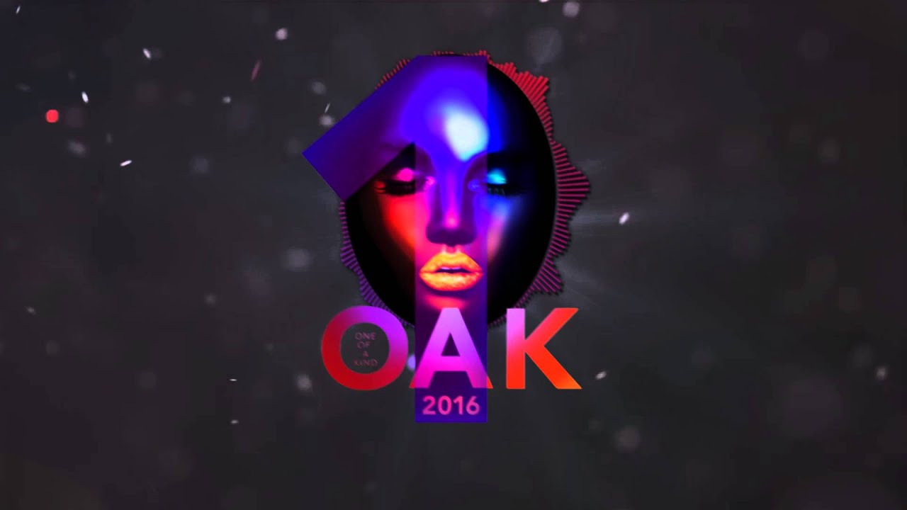 kano 1oak 2016 youtube