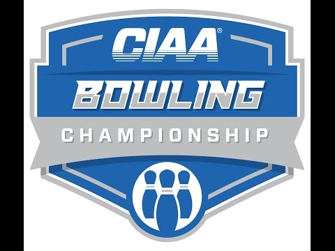 2017 CIAA Women's Bowling Championship: Fayetteville State vs. Bowie State