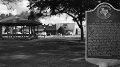 Woodsboro Texas Residental Home Investigation Audio Clip