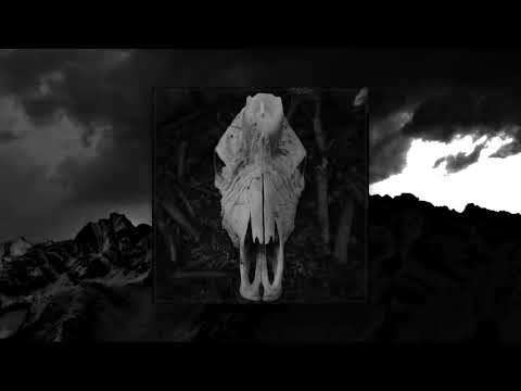 Worsen - Cradled by the Cold