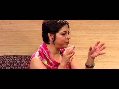 Crew of Sweden_Part 5 | Churni Ganguly | Raima Sen | Saswata Chatterjee | Kaushik Ganguly | 2014