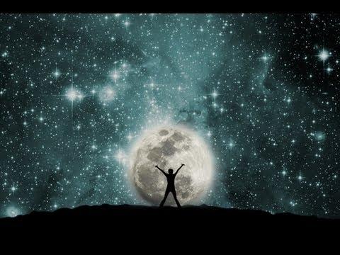 Supramental Consciousness and human evolution Self-Realization