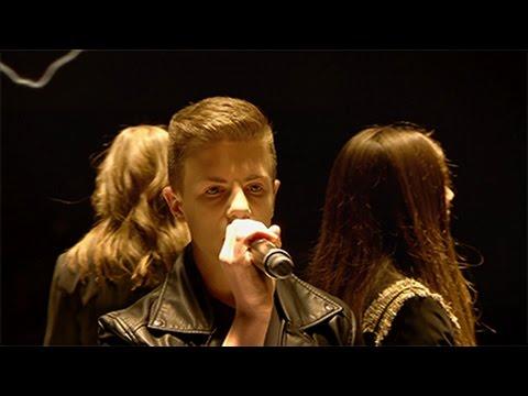 Oona, Nathan & Julie - 'Issues' | Battles | The Voice Kids | VTM