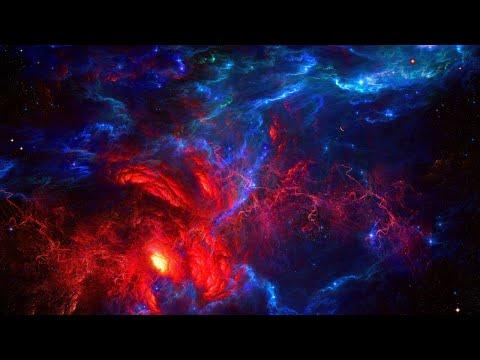 КОСМОС 2019 | ФИЛЬМЫ: Черные дыры Квазары Пространство и Время