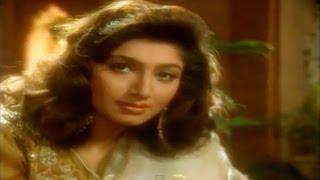 Samne Baithe Raho Dil Ko Karaar Aayega - Hit Ghazal Chandan Dass | Ishq- Ghazals