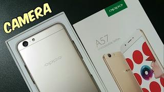 Oppo A57 Camera Review | Selfie Expert | Camera Samples 16 MP Selfie Camera