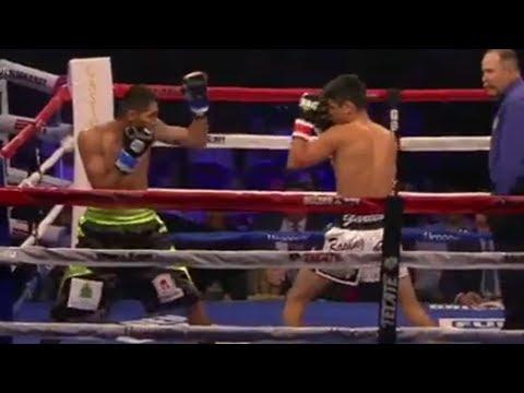 ryan-garcia-vs-cesar-valenzuela-3rd-round-stoppage