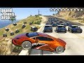 GTA 5 Thug Life #51 ( GTA 5 Funny Moments )