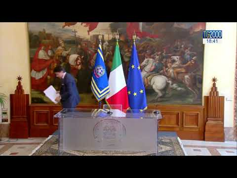 Coronavirus, in vigore decreto 'Cura Italia'. Ecco tutte le novità