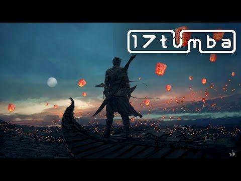 Miike Snow - Genghis Khan (Saen. Remix)