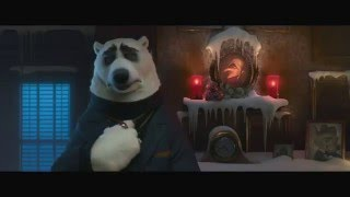 Kijk Nu in de bioscoop - 2 filmpje