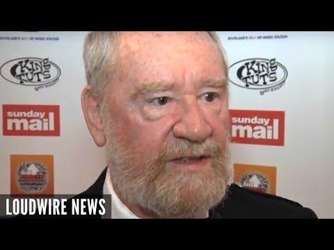 RIP Jim Dunlop: Guitar Gear Legend Has Died