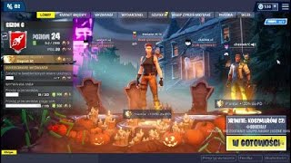 * FORTNITE BUG WORKS 350 STARS FOR FREE! YOU HAVE TO CHECK IT!