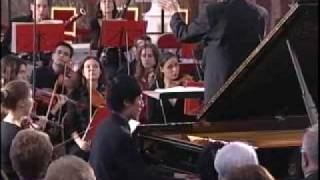 Thomas Yu Chopin Concerto No. 1 (3/4) Thumbnail