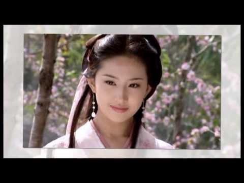 Tuyển tập các mỹ nhân trong phim Kim Dung