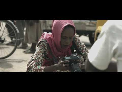 Nigeria: Bits of Borno