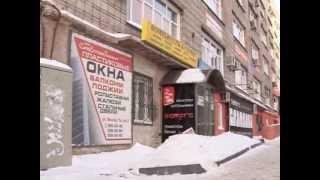 Прецедент.«Мутные» окна(Небольшая по новосибирским меркам фирма «Панорама», которая специализируется на монтаже пластиковых окон,..., 2012-12-18T10:11:49.000Z)