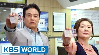 Video My Father is Strange | 아버지가 이상해 – Ep.52 [ENG/IND/2017.09.03] download MP3, 3GP, MP4, WEBM, AVI, FLV April 2018