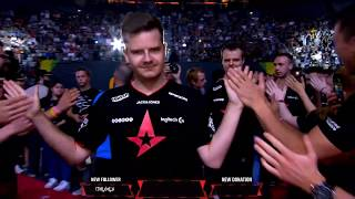 Astralis vs. Team Vitality | bo3 | ESL One: Cologne 2019 | FULL MATCH
