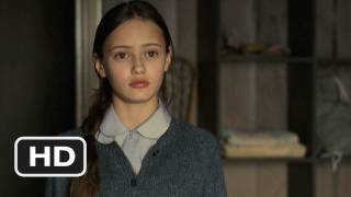 Never Let Me Go #8 Movie CLIP - We Don't Cross The Boundary (2010) HD